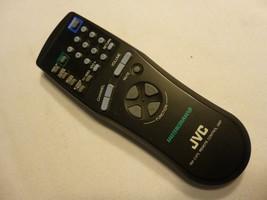 Jvc Tv Remote Model Rm C475 For C1325 M C13 Cl5 C20 Cl5 C20 Cm5 C20 C15 Rmc423 Kd - $10.88