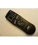 JVC TV Remote Model RM-C475 For C1325M C13CL5 C20CL5 C20CM5 C20C15 RMC423KD - $10.88