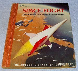Space flight1a