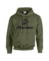 Marineslogomilitarygreen 001 thumb200