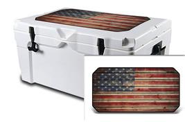 IGLOO Sportsman Cooler Wrap Skin Decal 24mil fo... - $36.95