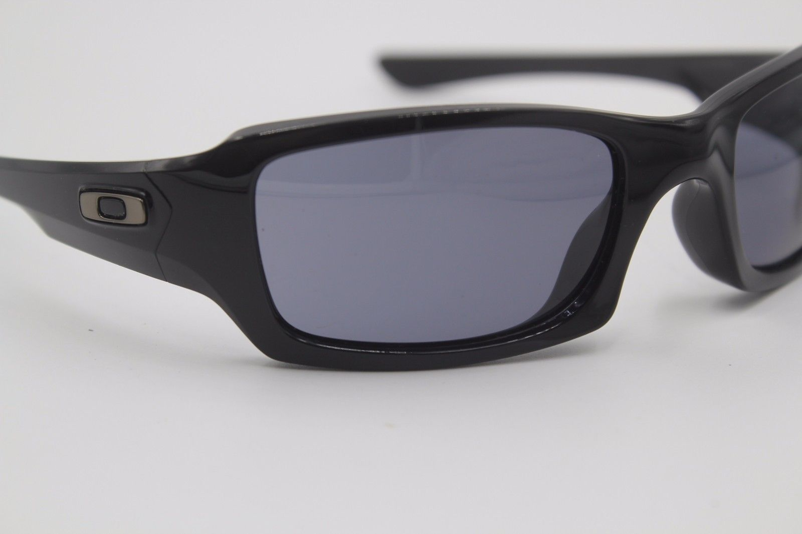 authentic oakley
