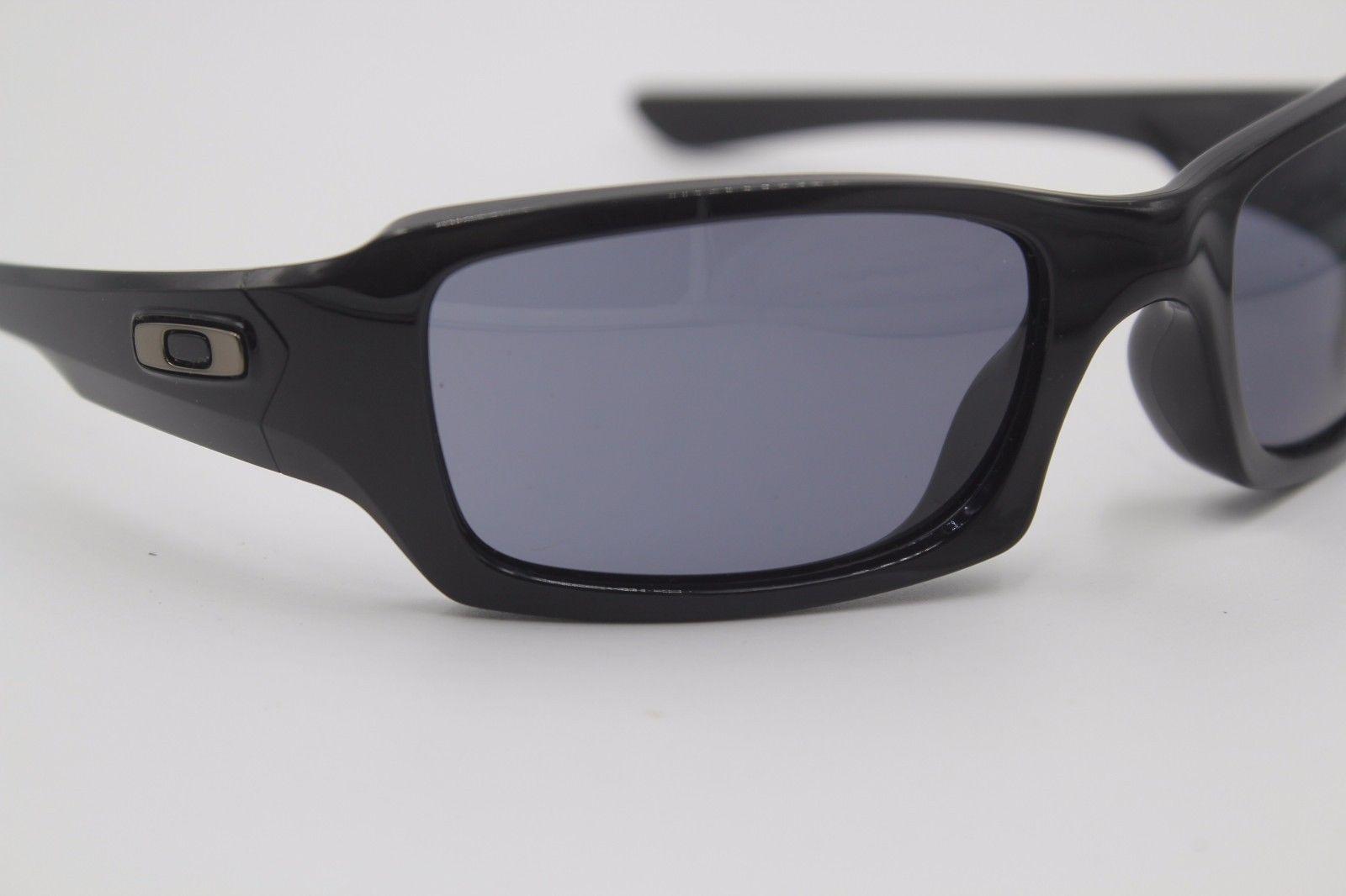 e1bc09530dd Oakley Livestrong Scalpel Replacement Lenses « Heritage Malta