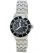 Vostok Amphibian Elegant 570596 Women`s Russian Mechanical Wrist Watch 100m - $143.00