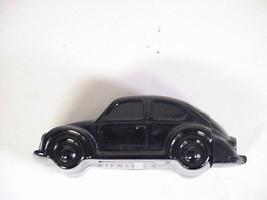Vintage Volkswagen Avon Spicy After Shave Lotion - $9.99