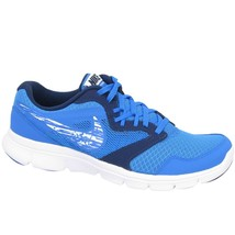 Nike Shoes Flex Experience 3 GS, 653701402 - $113.00