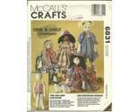 Mccalls 6831  1  thumb155 crop