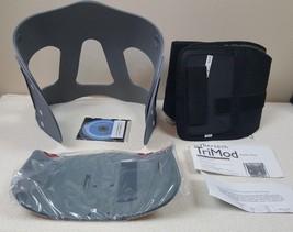Cybertech TRI-MOD Plus Size 4-5 Xl - $39.55