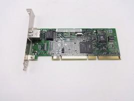Intel C36840-004 10/100/1000 NIC Card - $21.90