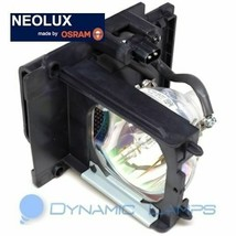 WD-73640 WD73640 915B455011 Osram NEOLUX Original Mitsubishi DLP TV Lamp - $64.99