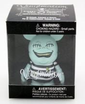 Disney Vinymation Nightmare Before Christmas Corpse Kid - $29.65
