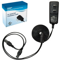 HQRP AC Adapter / Battery Charger for SportDOG FieldTrainer 400 SD-400 S... - $18.30