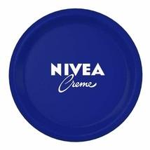 NIVEA Crème, All Season Multi-Purpose Cream (Pack of 1) - $8.65+