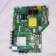 Vizio Led Tv Power Main Board TP.MT5580.PB75 From E40-C2 - $17.00