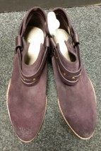 Clarks ladies shoes Size uk 4D - $45.96