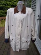 Chance Encounters Coat 1 X Great casual coat. - $25.99