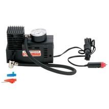 300 psi Vehicle Air Compressor W/ Power Plug - $24.80