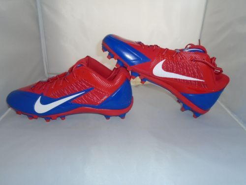 f5548064a099 NEW Nike Alpha Pro Football Cleats Size 14 and 50 similar items. 12