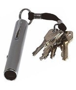Electronic Emergency Pocket Whistle 120 dB - NEW - £16.96 GBP