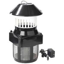 Mitaki-Japan® Electronic Intelligent Mosquito Trap Eco-Friendly & Chemic... - $64.74