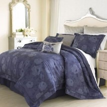 Charisma AMELIA 8P King Duvet Cover Set $1410 - $418.90
