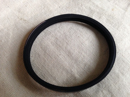*New Replacement Belt* For Global Machinery Company Gmc 700W Planer Model MX299 - $17.82