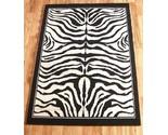 Zebra  2  thumb155 crop