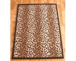 Leopard thumb155 crop