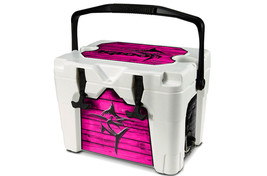 24mil Wrap for IGLOO Sportsman 20qt Cooler L+I ... - $35.95