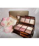 Hourglass Ambient Lighting Edit Blush Bronzer H... - $149.99