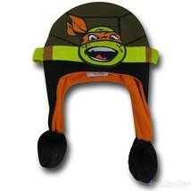 Teenage Mutant Ninja Turtles TMNT Kids Flipeez Hat Beanie As Seen On TV ... - $28.74