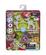 My Little Pony Pop Zecora Style Kit - NIP - $11.49
