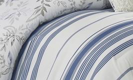Mikita blue detail 4200x2520 thumb200