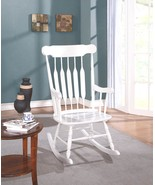 Adriana Classic Cottage Rocking Chair - $165.00