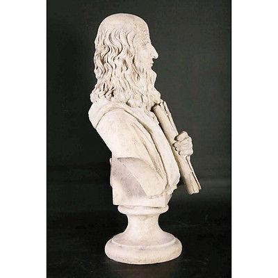 leonardo da vinci during the renaissance era The most talented renaissance man to ever live was leonardo da vinci  male heirs other than leonardo during his  era where leonardo painted.
