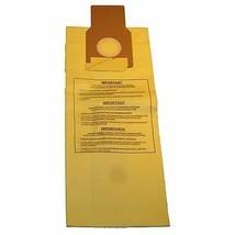 Kenmore Type U Vacuum Bags Micro Lined Allergen Filtration Style 5068 50688 Vac - $4.56+