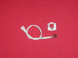 Williams Sonoma Bread Maker Machine Temp Sensor for Model WS0598 - $15.88