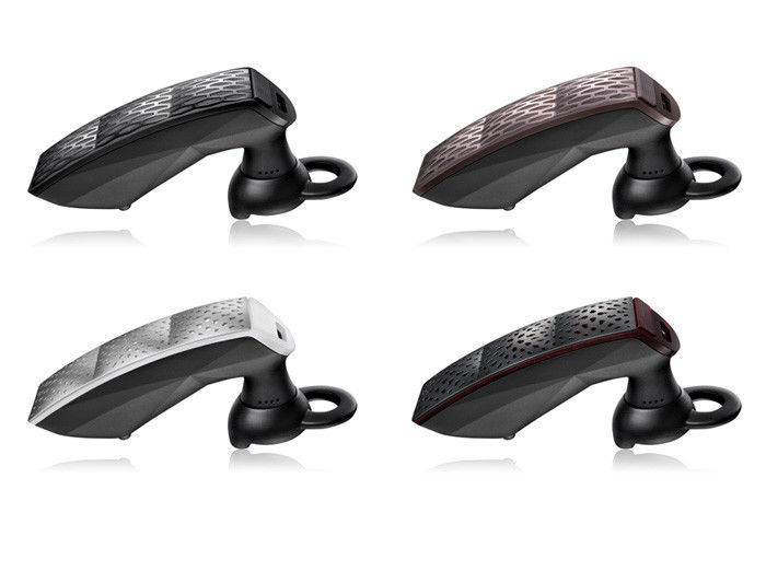 Replacement Earhooks - Jawbone ERA and Prime, Prime Earcandy Bluetooth Headset