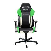 DXRacer OH/DM61/NWE High-Back Desk Chair Boss Office Chair PU Chair(Green) - €318,62 EUR