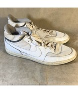 Nike Vintage 830709ST 1983 Challenge Court Low Sneakers Men's Size 13 - $128.69