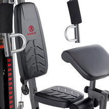 Marcy Pro MWM-1005 Home Stack Gym - Ready to Ship image 5