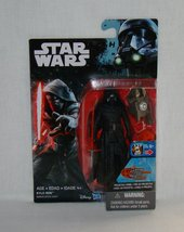 "Star Wars Rogue One Kylo Ren 3.75"" Action Figure - $8.95"