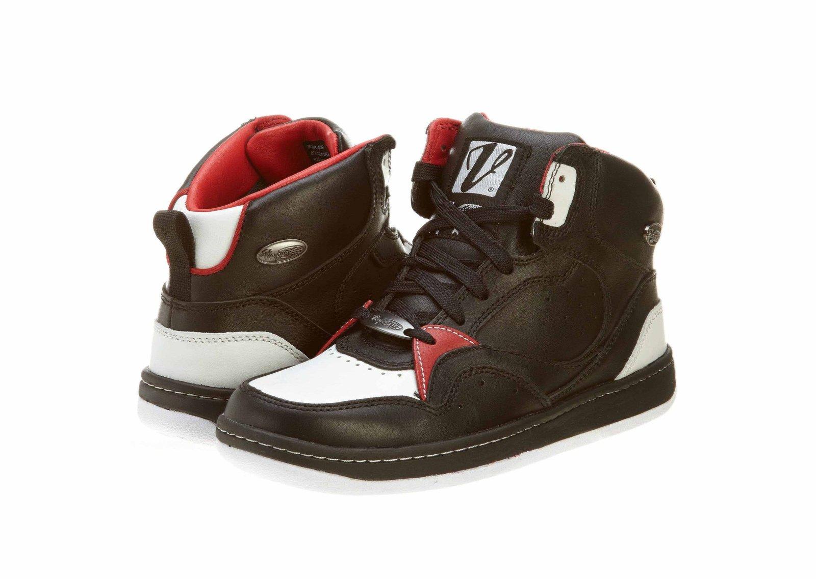 81pb6bqejnl. 81pb6bqejnl. Previous. Vasque Mens Classics Retro High Boots  ...
