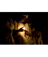 PROTECTION OF ALL EVILS spell cast HAITIAN VOODOO MAGICK  - $19.99
