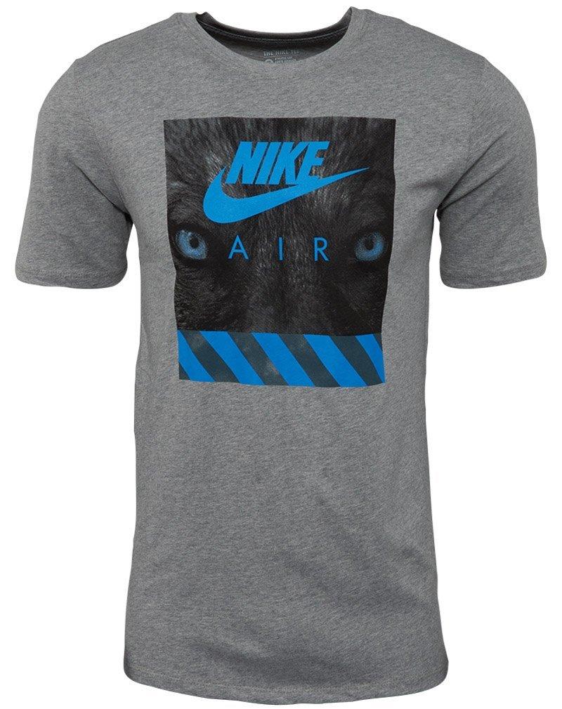 bb46f6c8728 Nike Air Animal Tee Mens Style  666548-063 and 50 similar items
