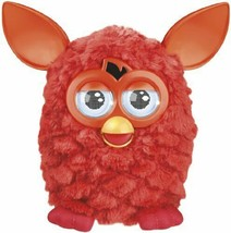 *Furby Apple Red - $267.73