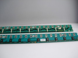 samsung  Lns4041dx    inverters   h140024w21-b  - $15.99