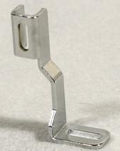 PRESSER FOOT LARGE STYLE  MEISTERGRAM  M600XL M... - $8.90
