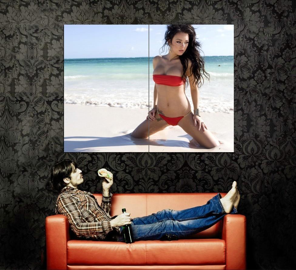 Lana Burner Nude Photos 71