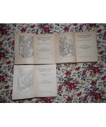 The Meadow-Brook Girls  Wintage Book By Janet Aldridge  1914 - $29.09